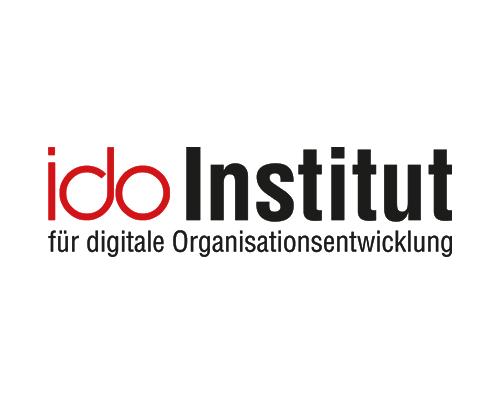 IDO Institut