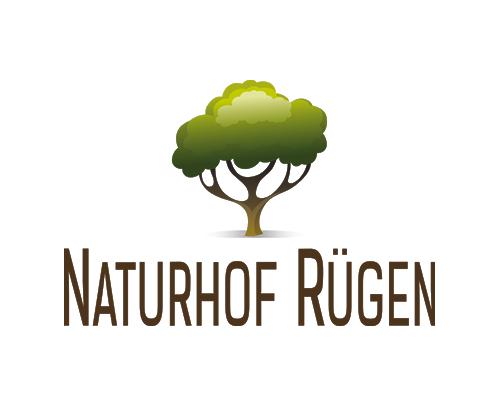 Naturhof Rügen