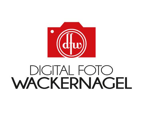 Ulf Wackernagel